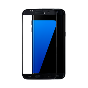 Black 3D Galaxy S6 Edge (1).png
