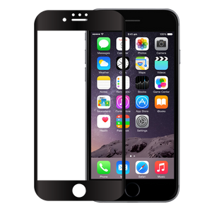 Black 3D iPhone 6s Plus (1).png