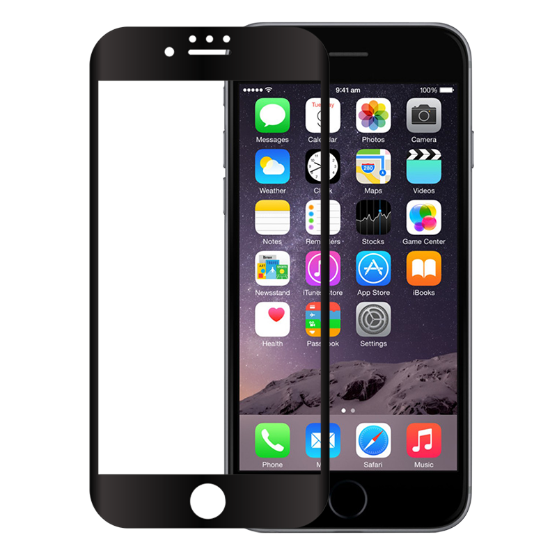Black ABR iPhone 6 (1).png