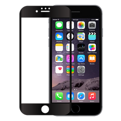 Black iPhone 6s (1).png