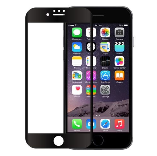 Black iPhone 7 (1).png