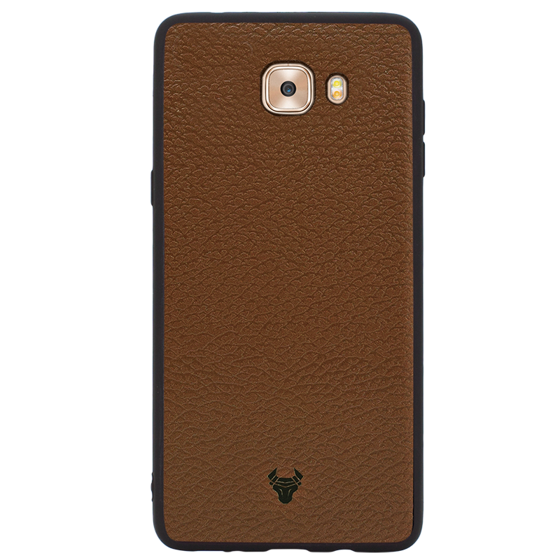 Brown-Leather_Galaxy-C9-Pro (1).png