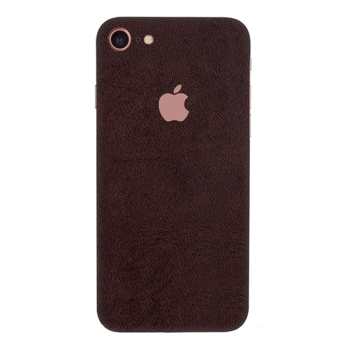 Brown-Leather_iPhone-7_1.jpg