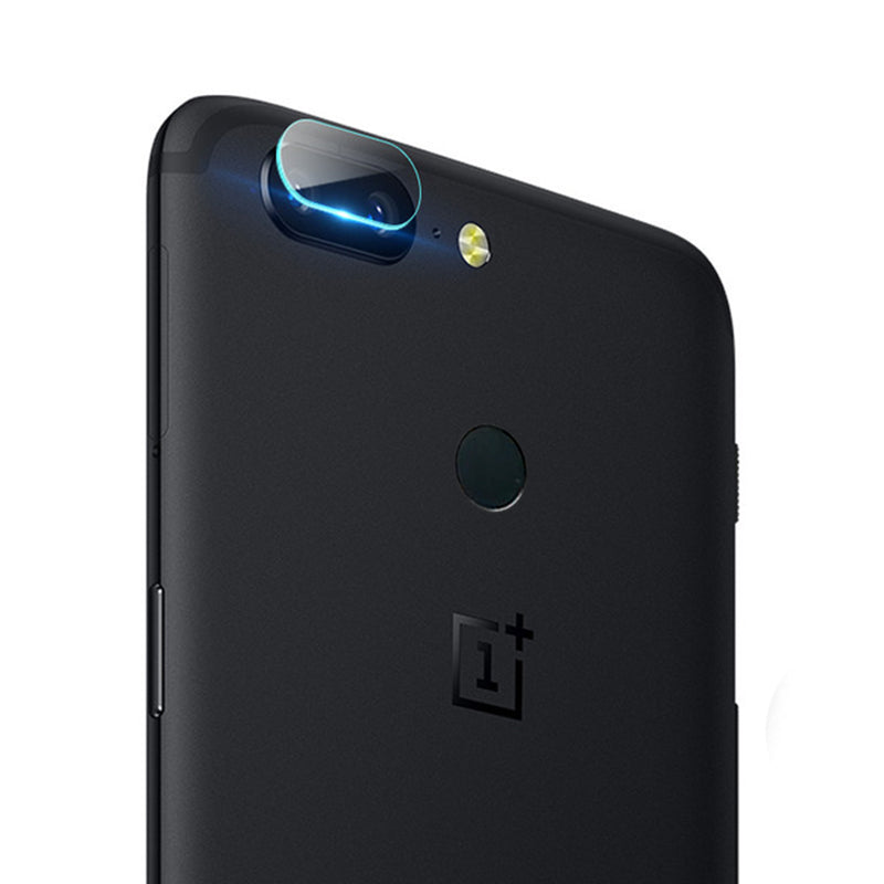 Camera-Tempered-Glass_OnePlus-5T-1.jpg