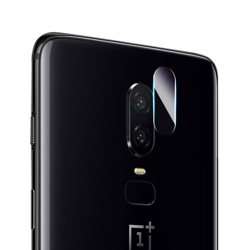 Camera-Tempered-Glass_OnePlus-6-1.jpg