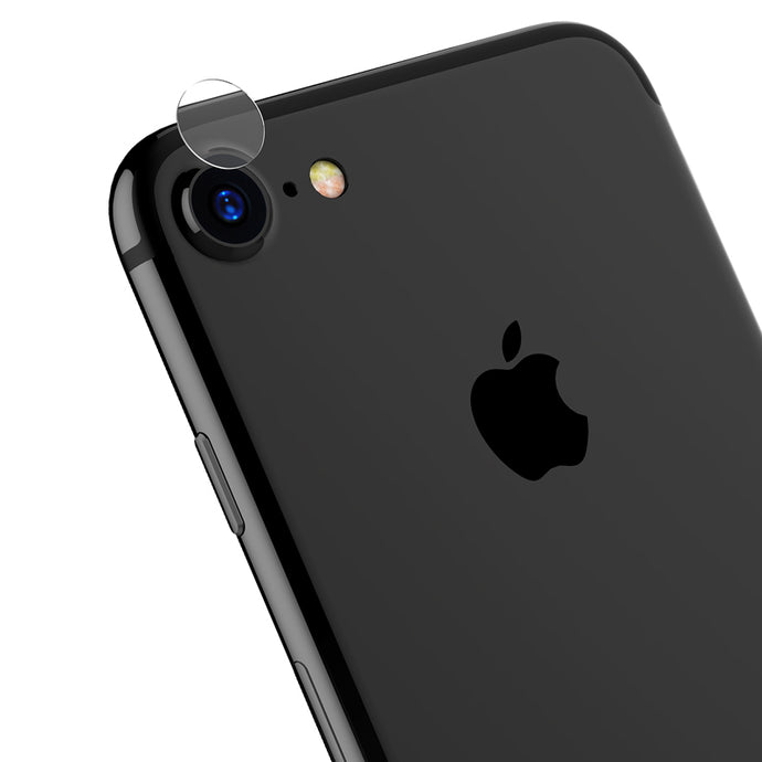 Camera-Tempered-Glass_iPhone-8-1.jpg