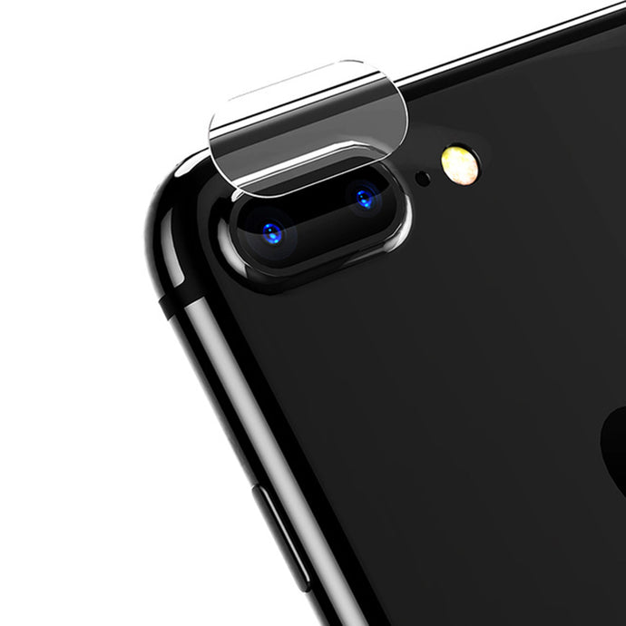 Camera-Tempered-Glass_iPhone-Plus-8-1.jpg