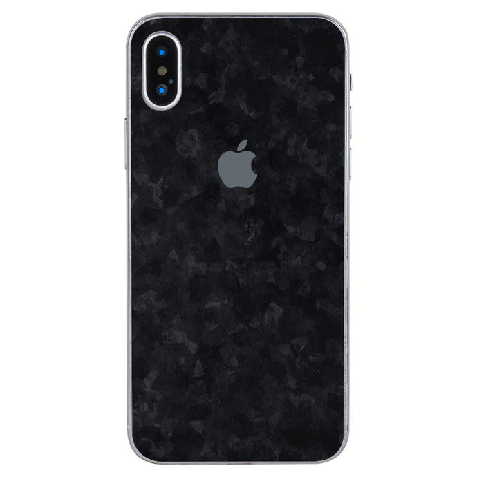 Camo-Black_iPhone-X_1.jpg