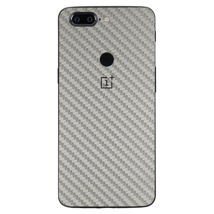 Carbon-Gold_OnePlus-5t_1.jpg