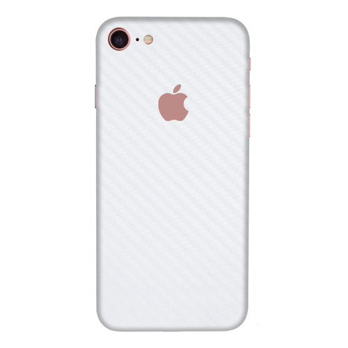 Carbon-White_iPhone-7_1.jpg