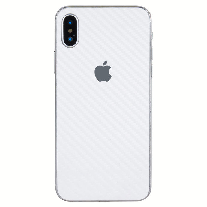 Carbon-White_iPhone-X_1.jpg