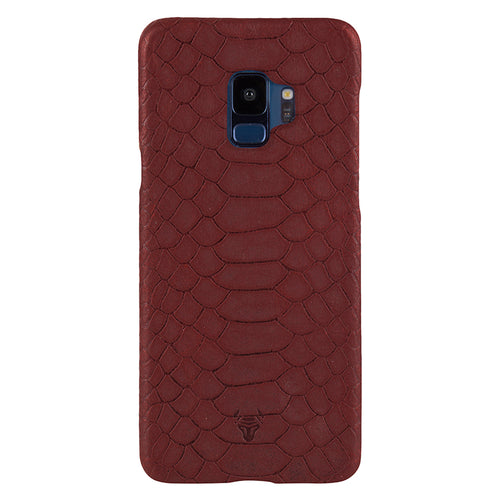 Carmine-Exotic-Print-Leather-Case_Galaxy-S9 (1).jpg