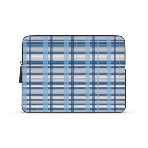 Checks-And-Grids_Laptop-Sleeve_1.jpg