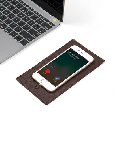 Chocolate-Brown_SMARTPHONE-PAD (1).jpg