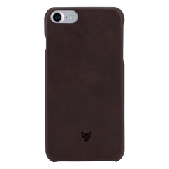 Chocolate-brown_iPhone-8 (1).png