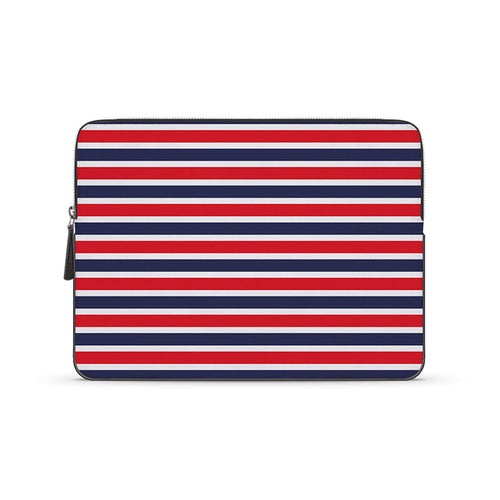 Classic-Red-Stripes_Laptop-Sleeve_1.jpg