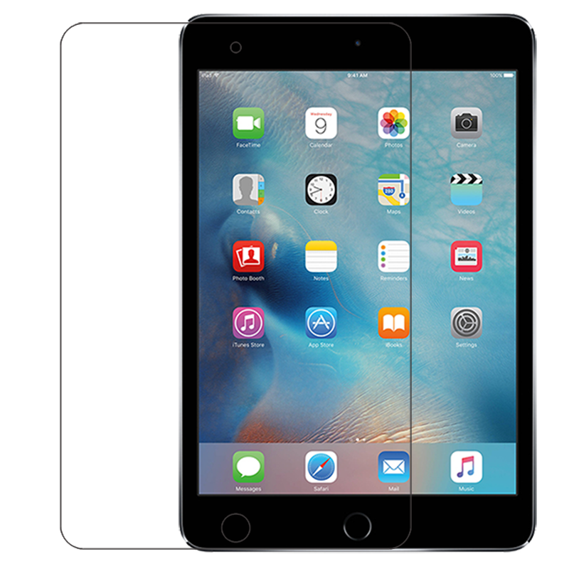 Clear Anti Glare iPad Mini 2 (1).png