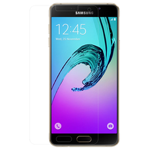 Clear Galaxy A7 (1).png