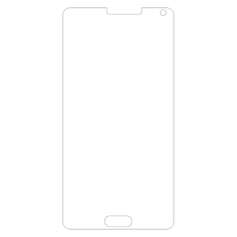Clear Galaxy Note 4 (1).png
