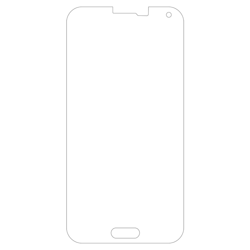 Clear Galaxy S5 (1).png