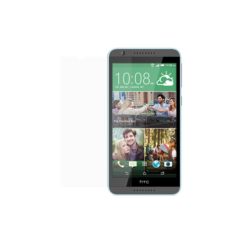 Clear HTC 826 (1).png
