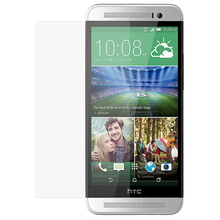Clear HTC One E8 (1).png