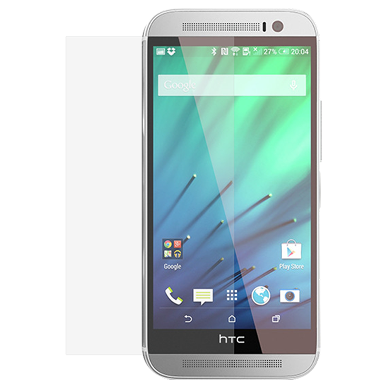 Clear HTC One M8 Dual Sim (1).png
