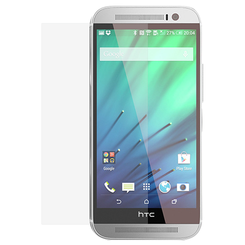 Clear HTC One M8 (1).png