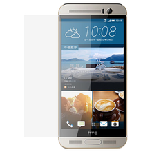 Clear HTC One M9 (1).png