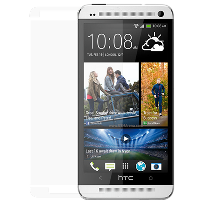 Clear HTC One (1).png