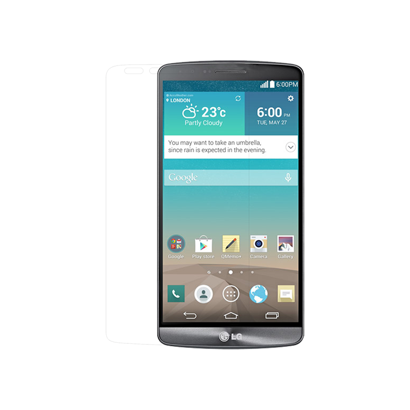 Clear Lg G3 (1).png