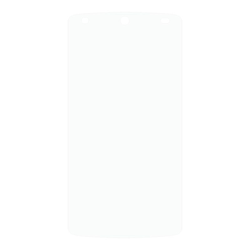 Clear Lg Nexus 5 (1).png
