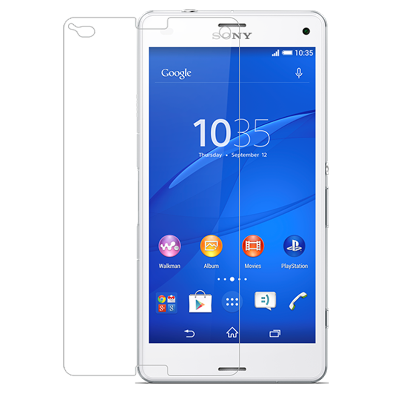 Clear Sony Z3 Compact (1).png