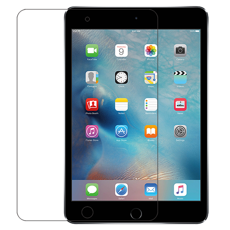 Clear iPad Air (1).png