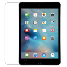 Clear iPad Mini 2 (1).png