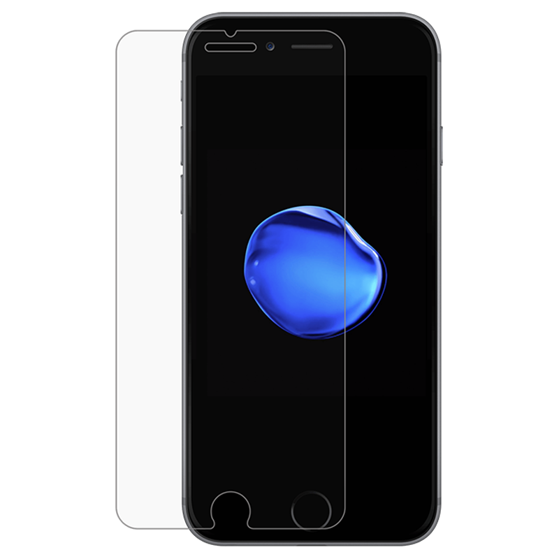 Clear iPhone 6s (1).png