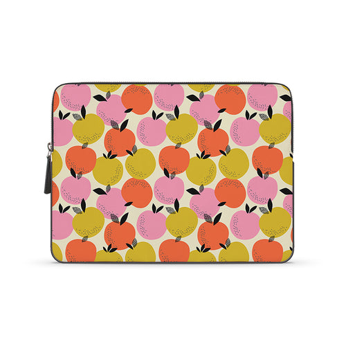 Colorful-Fruits_Laptop-Sleeve_1.jpg
