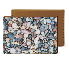 Coloured-Stones_Credit-Card-Wallet (1).png