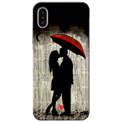 Couple-in-Rain_iPhone-X-1.jpg