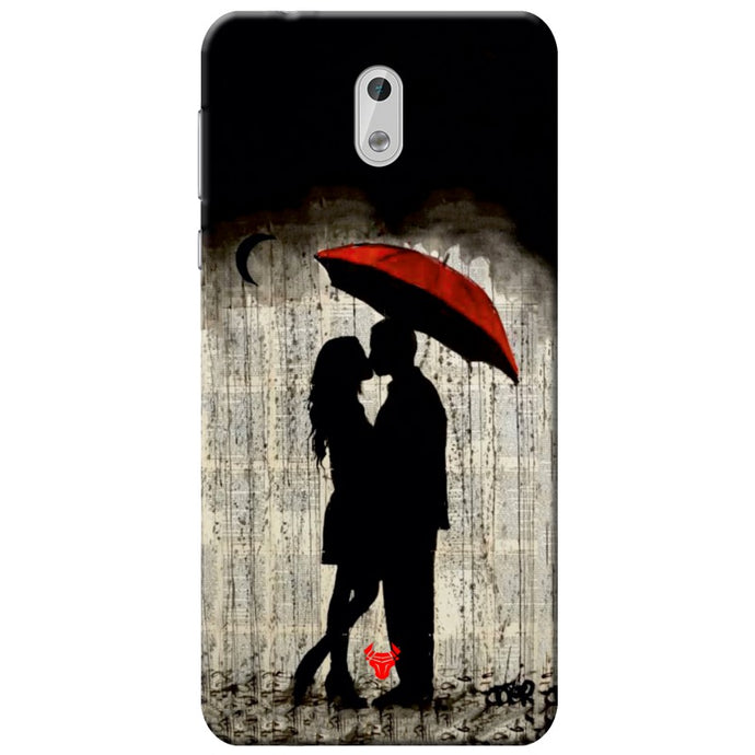 Couple-in-Rain_nokia-3-1.jpg