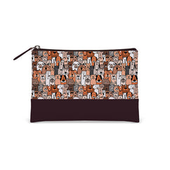 Dog-Mob_Umber-Brown_Medium-Utility-Pouch_1.jpg