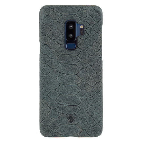 Forest-Exotic-Print-Leather-Case_Galaxy-S9-Plus (1).jpg