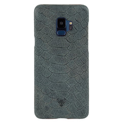 Forest-Exotic-Print-Leather-Case_Galaxy-S9 (1).jpg
