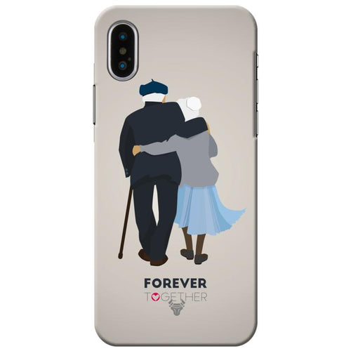 Forever_iPhone-X-1.jpg