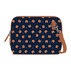Fox-Are-Cute-Too_Tan_Mini-Shoulder-Bag_1.jpg