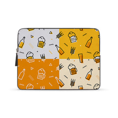 Get-Loose-And-Booze_Laptop-Sleeve_1.jpg