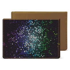 Glittery-Abstract_Credit-Card-Wallet1.jpg