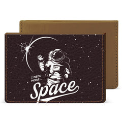 I-Need-More-Space_Credit-Card-Wallet1.jpg
