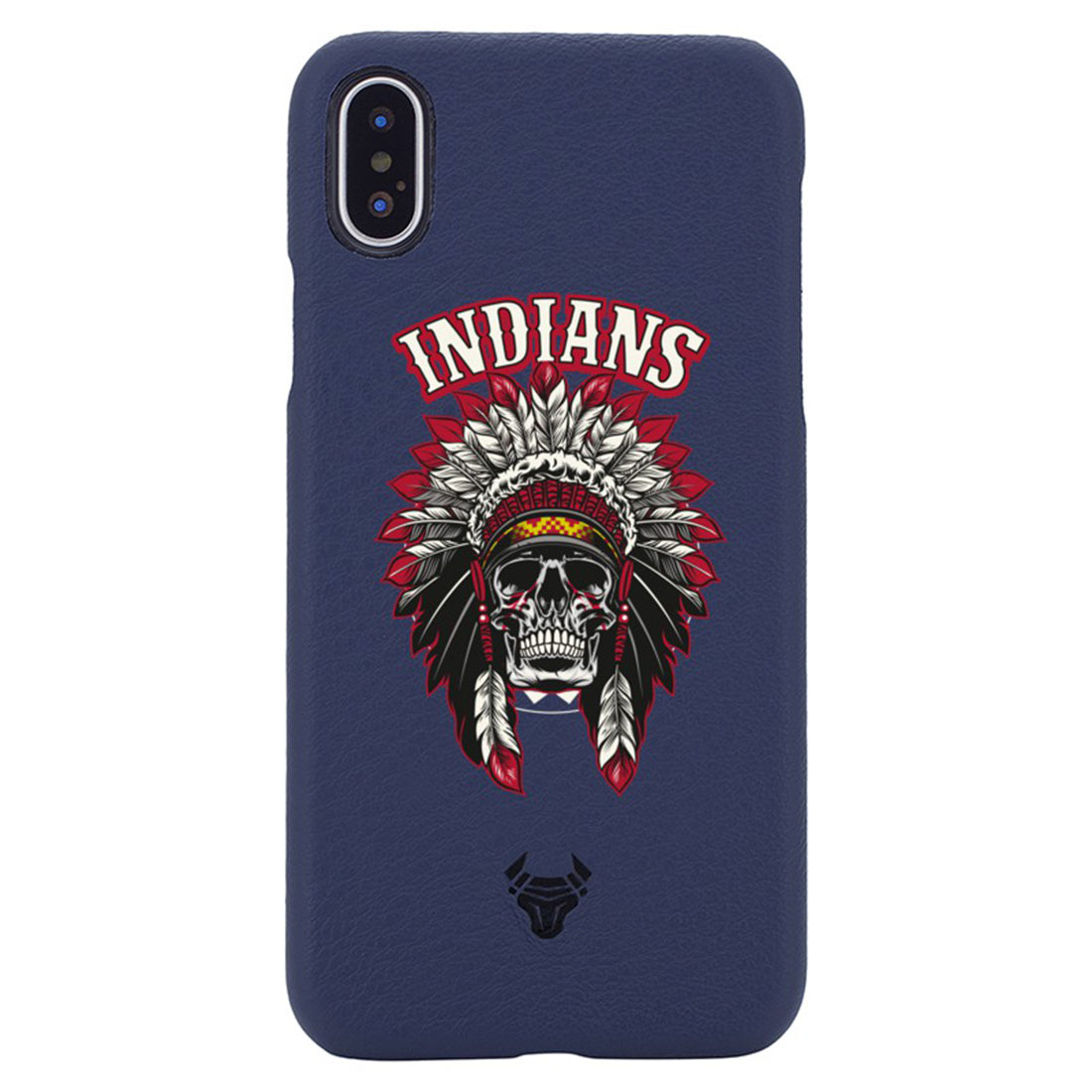 Indian-Tribal_Midnight-Blue-iPhone-X-1.jpg