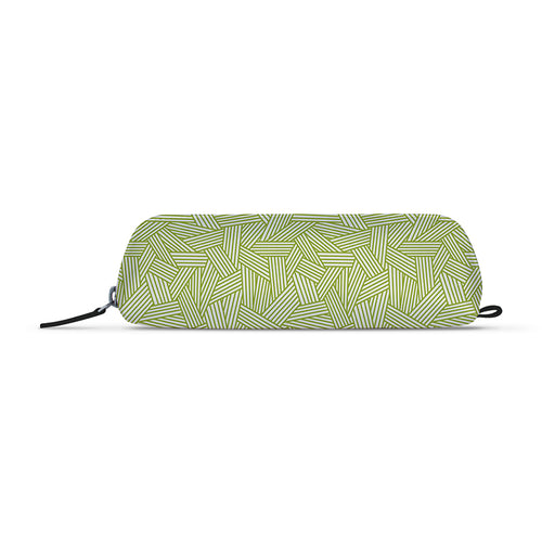 Interlaced-Greens_Jade-Black_Essential-Pouch_1.jpg